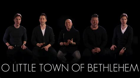 lagu 15 o little town of betlehem o little town of bethlehem voiceplay partwork episode