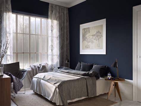 gray paint schlafzimmer 104 schlafzimmer farben ideen und farbinterpretationen