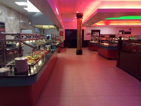hibachi grill buffet closed japanese restaurants