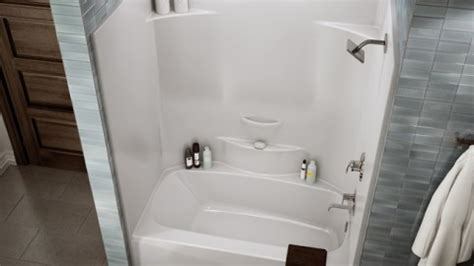 Best Bath Shower Stalls Be Safe Taking A Bath In Walk In Tubs And Showers De