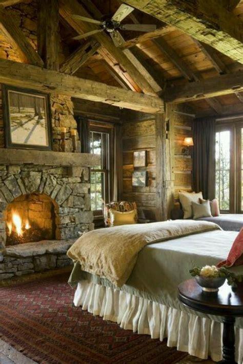 bedroom fireplace design ideas decoholic