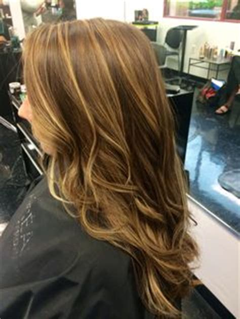 how to get ombre hair balayage american tailoring balayage american tailoring hair design color artistry