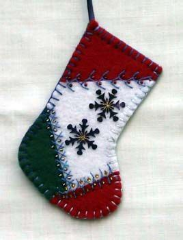 felt christmas stocking decoration templates best 25 felt ornaments patterns ideas on