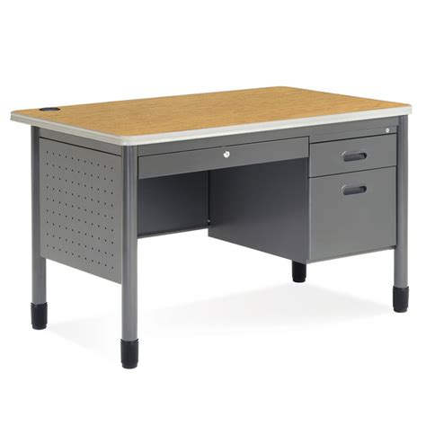 teachers desks for sale mesa series teachers desks