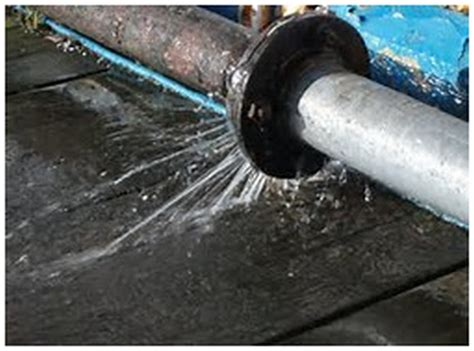 what does house insurance cover does house insurance cover leaking pipes 28 images what to do when you a pipe leak