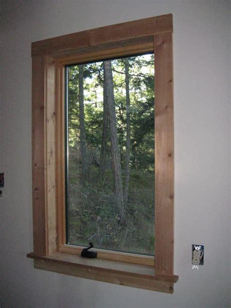 drapery trim ideas window trim baseboard and trim ideas pinterest
