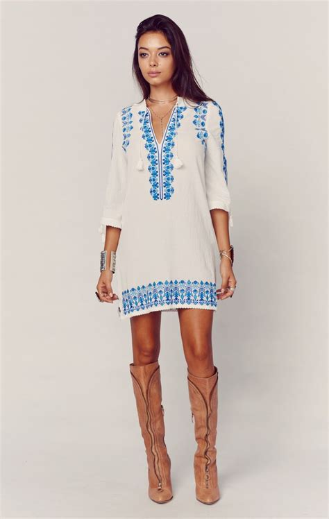 Tunic By santorini tunic dress new arrivals simple