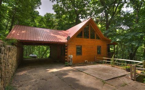 Blue Ridge Ga Cabins For Sale by Blue Ridge Mountain Log Cabins Homes For Sale