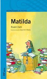 whos hiding 1877467138 libro de matilda para leer en espanol completo libros online gratis para leer en espanol sin