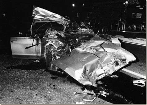 jayne mansfield car crash pictures pdx retro 187 archive 187 jayne mansfield april 19 1933