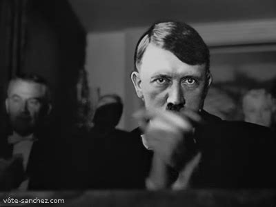 hitler biography netflix this netflix glitch is one of life s great moments metro