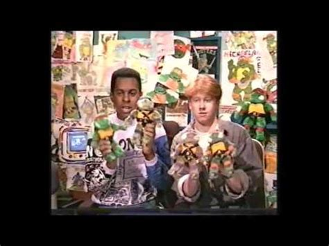 Andy Peters Broom Cupboard - 1 cbbc broom cupboard andy peters and simon parkin