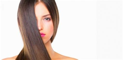 hairdressers deals perth 50 off derrick and team hairdressing deals reviews