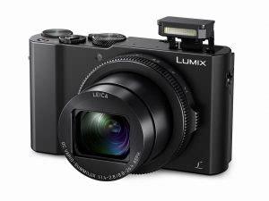 Kamera Sony G7x memilih kamera compact canggih sony rx100 canon g7x atau panasonic lx10