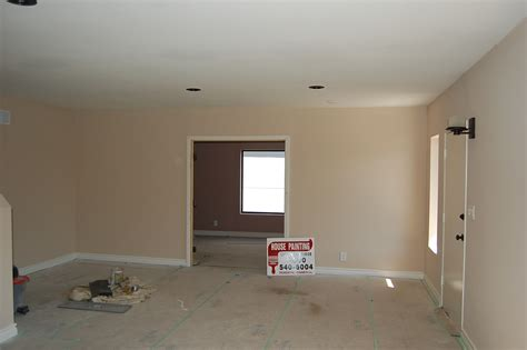 additional photos interior 171 house painting inc