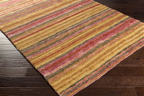 Area Rugs Closeout Surya Tnd 1158 Closeout Area Rug Rugs A Bound