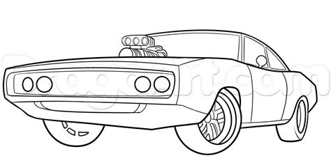 Fast And Furious Coloring Pages Getcoloringpages Com Fast And Furious Coloring Pages