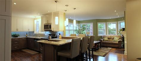 Kitchen Designers Plus About Us Kitchen Design Plus