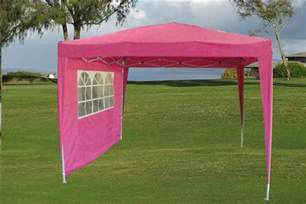 10 X 10 Tent Canopy by 10 X 10 Easy Pop Up Tent Canopy