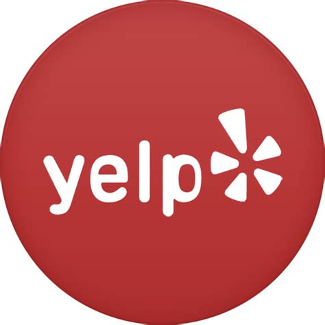 Search For On Yelp Yelp Icon Icon Search Engine