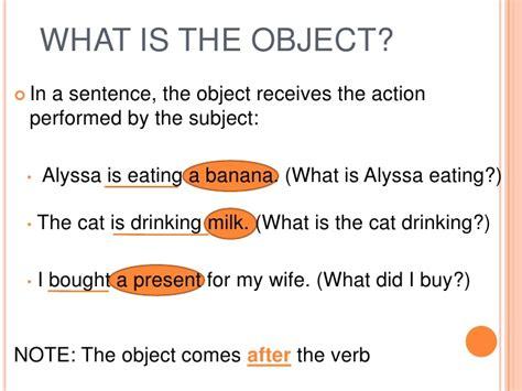 nouns pronouns and adjectives