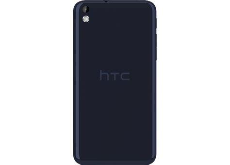 Hp Htc Desire 816 G smartphone htc desire 816g dual sim 8gb getitnow gr