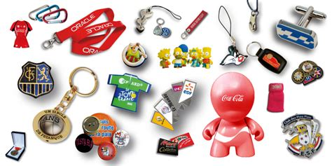 Company Giveaway Items - company promotional items since 1994 ahk productions 174 ahk productions