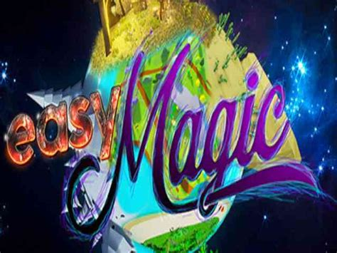 full version pc games easy download download easy magic game for pc full version free
