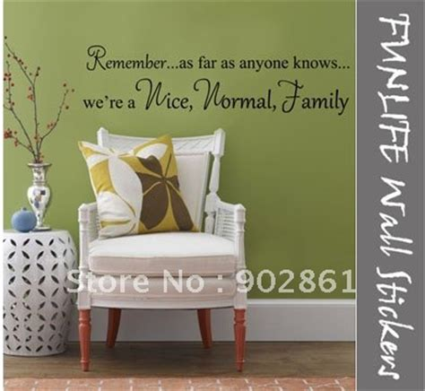 Wall Decal Quotes For Living Room by Living Room Wall Decals Quotes Quotesgram