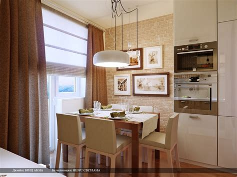 Dinning Area | kitchen dining designs inspiration and ideas