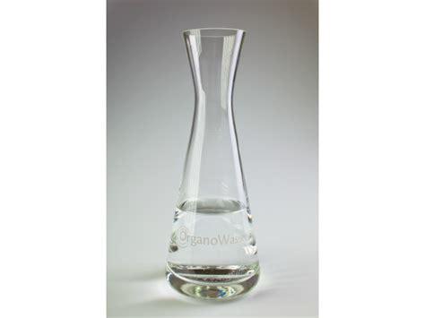 Menu Wasserkaraffe 1 3l by Wasserkaraffe 1 0l Zubeh 246 R Organo Shop