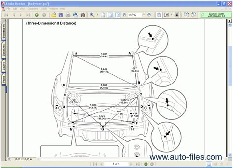 lexus rx330 parts diagram lexus is250 part diagram lexus free engine image