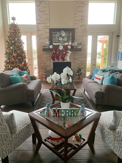 merry christmas decor fun holiday decorating ideas