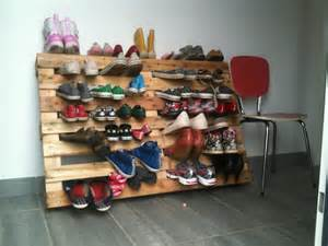 Sewing Craft Room Organization Ideas - 16 best images about rangement chaussures on pinterest shoes organizer hidden storage and rock on