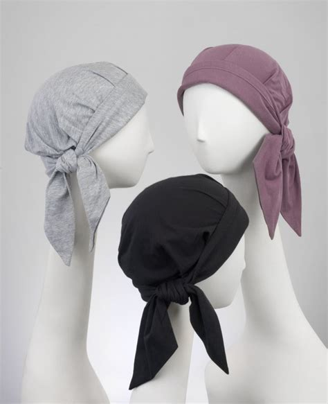 free sewing hat patterns chemo scarves women s scarves for cancer patients in chemotherapy with