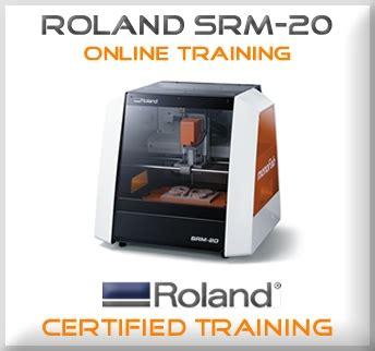 product development inc roland srm 20 pdi roland srm 20 online training