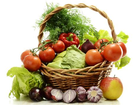 2 vegetables that can be eaten vegetables that you can eat boldsky