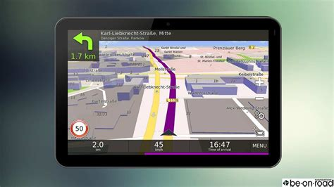how to use gps on android gps android les meilleurs pour remplacer maps