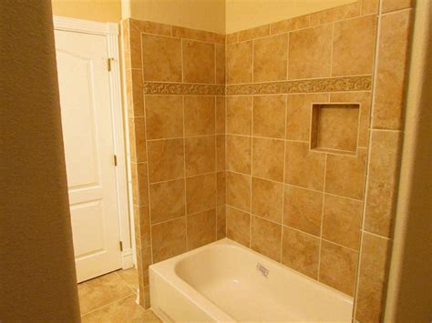bathtub shower combination designs sitting tubs tiled shower tub combo tub and shower combo