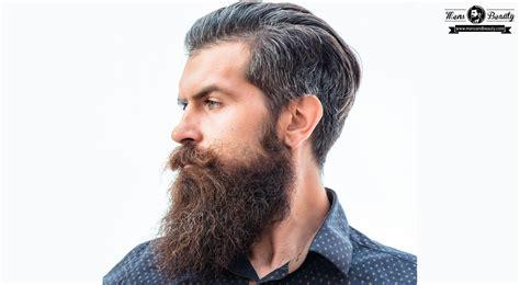tipos de cortes de pelo hombre 54 cortes de pelo y peinados para hombres seg 250 n el tipo de