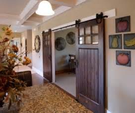 Home Hardware Doors Interior by Interior Barn Door Hardware Kit Home Interiors