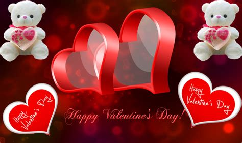 valentines for day sms in marathi 140 characters