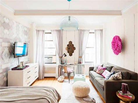 how to maximize studio apartment space 10 formas de maximizar el espacio en tu estudio o