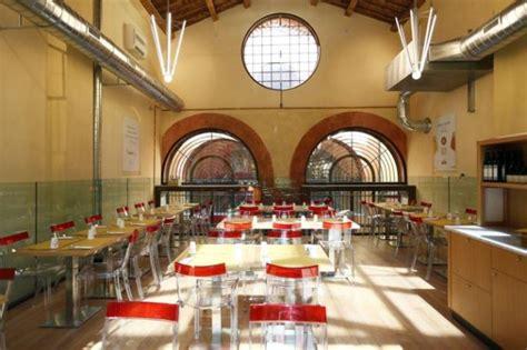 libreria ambasciatori bologna orari le foto mercato di mezzo apre a bologna dissapore