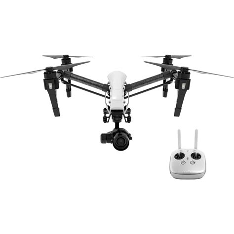 Dji Inspire 1 Drone With 4k Carbon dji inspire 1 v2 0 pro quadcopter with zenmuse x5 cp bx 000066