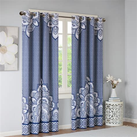 how much do curtains cost how much does it cost to have curtains made up curtain