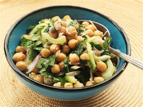salads recipes 12 crowd pleasing bean salad recipes serious eats