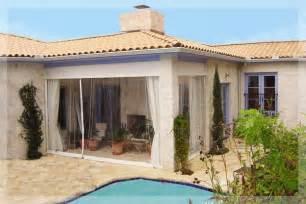 sun shades and patio enclosures faq enclosureguy
