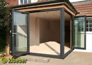 bi fold doors with removable corner post diynot forums