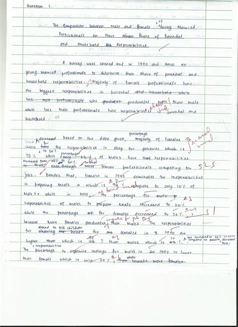 All About Me Essay High School by All About Myself Essay High School Essay About My Self Introducing Yourself To Your Instructor